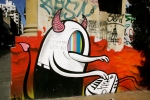 Best of San Telmo Street Art